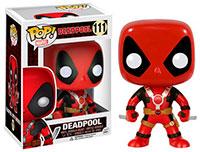 funko-pop-deadpool-marvel-espadas-111