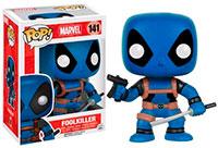 funko-pop-deadpool-marvel-foolkiller-blue-141