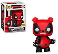 funko-pop-deadpool-marvel-pandapool-328