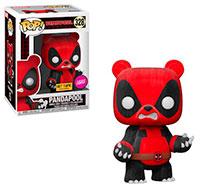 funko-pop-deadpool-marvel-pandapool-flocked-328