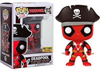 funko-pop-deadpool-marvel-pirata-113