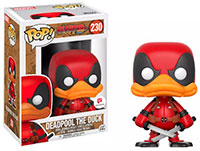 funko-pop-deadpool-marvel-the-duck-230