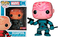 funko-pop-deadpool-marvel-unmasked-x-force-29