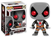 funko-pop-deadpool-marvel-x-force-111
