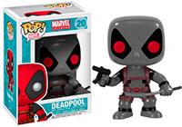 funko-pop-deadpool-x-force-20
