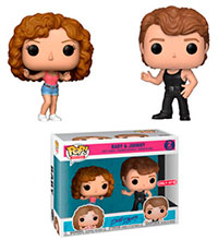 funko-pop-dirty-dancing-baby-johnny-2pack