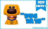 funko-pop-disney-Dug-Days