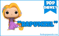 funko-pop-disney-Rapunzel