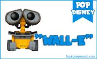 funko-pop-disney-Wall-E