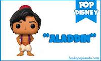 funko-pop-disney-aladdin
