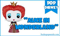 funko-pop-disney-alice-in-wonderland