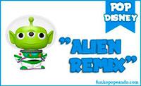 funko-pop-disney-alien-remix