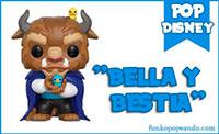 funko-pop-disney-bella-y-bestia