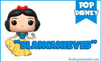 funko-pop-disney-blancanieves