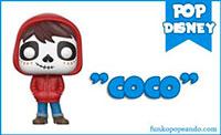 funko-pop-disney-coco