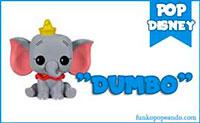funko-pop-disney-dumbo