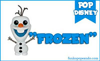 funko-pop-disney-frozen