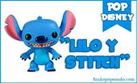 funko-pop-disney-lilo-y-stitch