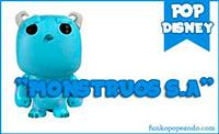 funko-pop-disney-monstruos-sa