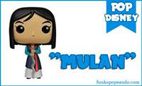 funko-pop-disney-mulan
