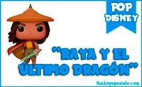 funko-pop-disney-raya-y-el-ultimo-dragon