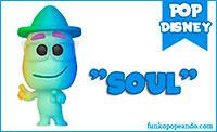 funko-pop-disney-soul
