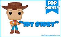 funko-pop-disney-toy-story