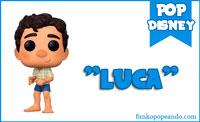 funko-pop-disney-Pixar-Luca