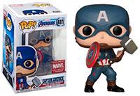 funko-pop-endgame-capitan-america-marvel-collector-corps-481