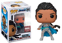 funko-pop-endgame-valkyrie-marvel-collector-corps-483
