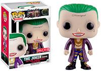funko-pop-escuadron-suicida-the-joker-exclusivo-104
