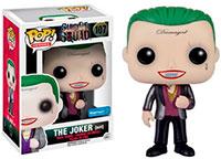 funko-pop-escuadron-suicida-the-joker-exclusivo-107