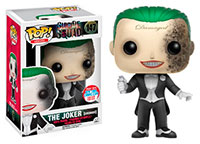 funko-pop-escuadron-suicida-the-joker-exclusivo-147