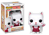 funko-pop-fairy-tail-carla-285