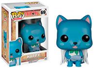 funko-pop-fairy-tail-happy-69