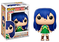 funko-pop-fairy-tail-wendy-marvell-283