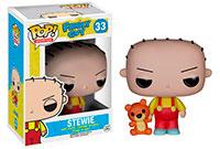 funko-pop-family-guy-stewie-griffin-33