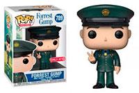 funko-pop-forrest-gump-militar-789