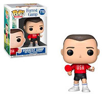 funko-pop-forrest-gump-ping-pong-770