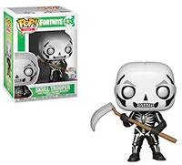 funko-pop-fortnite-skull-trooper-438