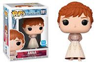 funko-pop-frozen-2-anna-cream-dress-591