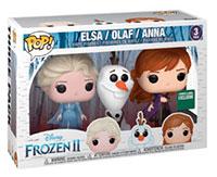 funko-pop-frozen-2-elsa-olaf-anna-3pack