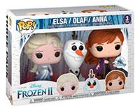 funko-pop-frozen-2-elsa-olaf-anna-disney-3pack