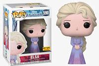 funko-pop-frozen-2-elsa-purple-dress-590