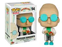 funko-pop-futurama-professor-farnsworth-54