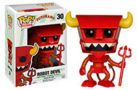 funko-pop-futurama-robot-devil-30