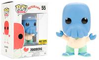 funko-pop-futurama-zoidberg-blue-55