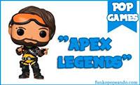 funko-pop-games-apex-legends