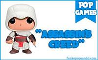funko-pop-games-assassins-creed