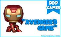 funko-pop-games-avengers-game